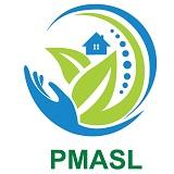 PMASL